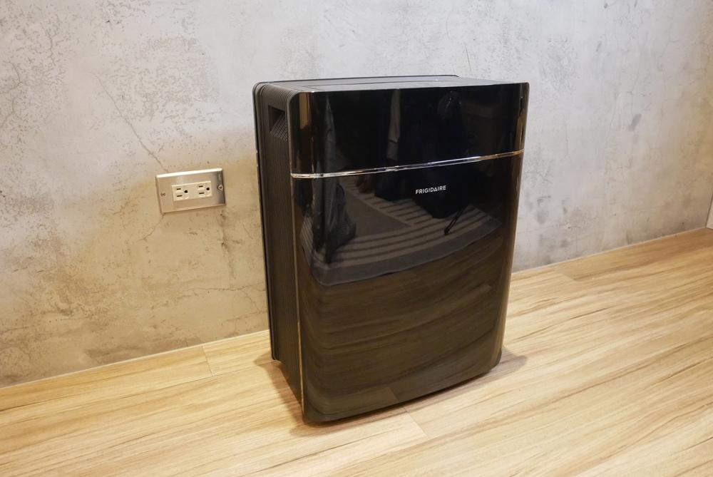 富及第靜電集塵智慧型清淨機開箱20.jpg