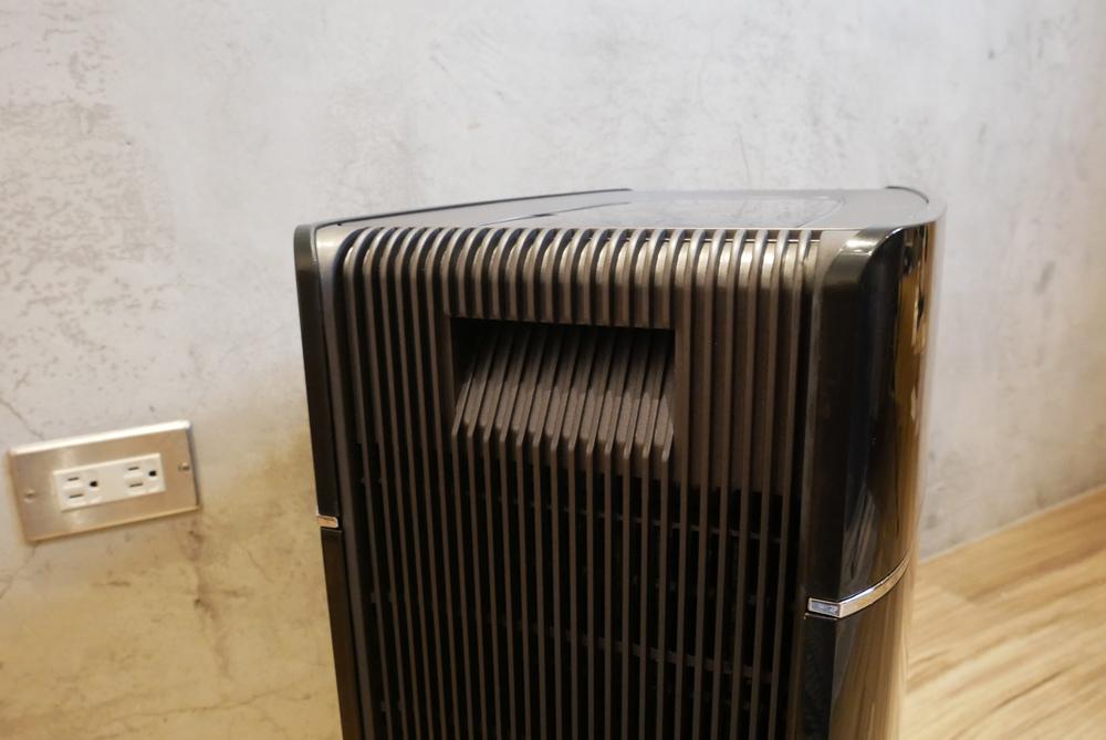 富及第靜電集塵智慧型清淨機開箱21.jpg