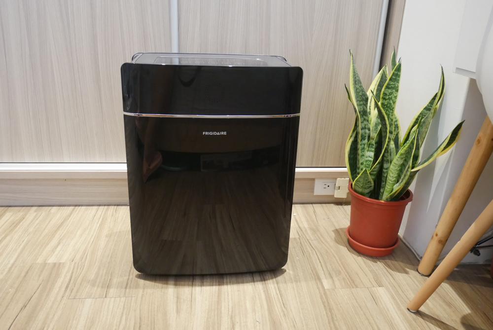 富及第靜電集塵智慧型清淨機開箱33.jpg