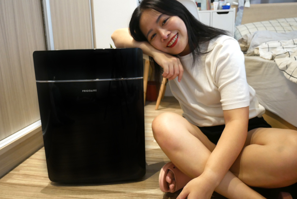 富及第靜電集塵智慧型清淨機開箱34.jpg
