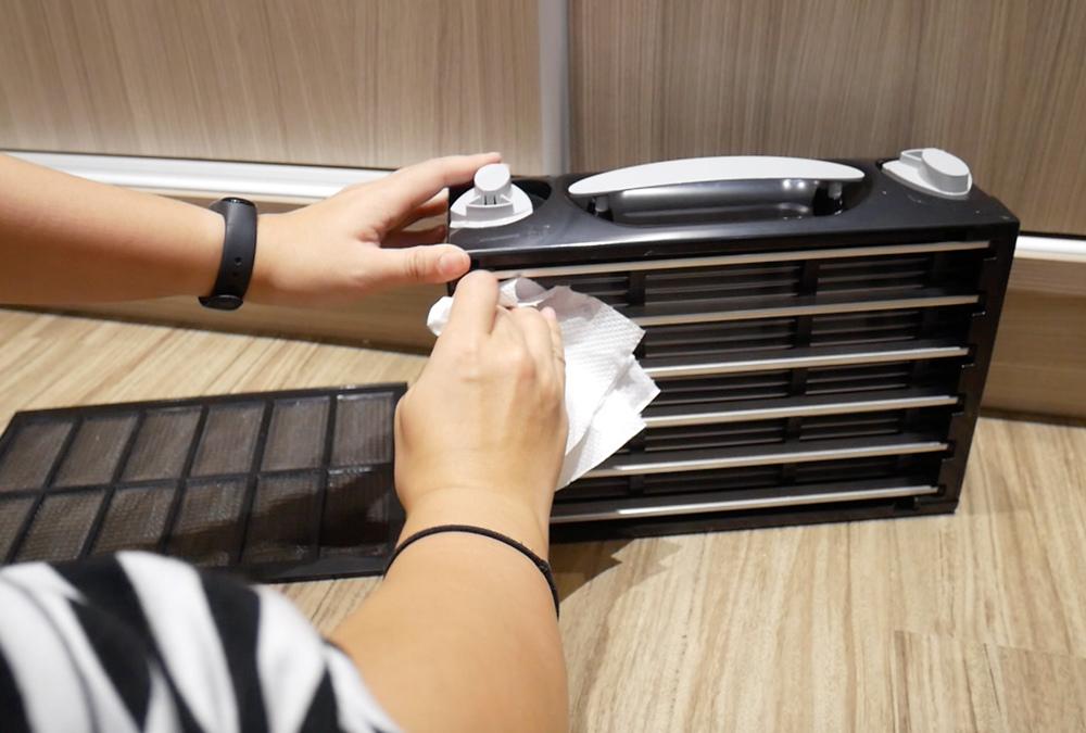 富及第靜電集塵智慧型清淨機開箱29.jpg