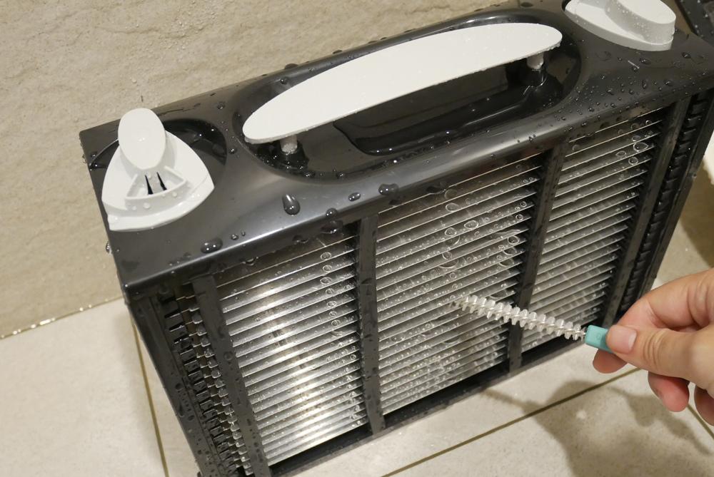 富及第靜電集塵智慧型清淨機開箱26.jpg