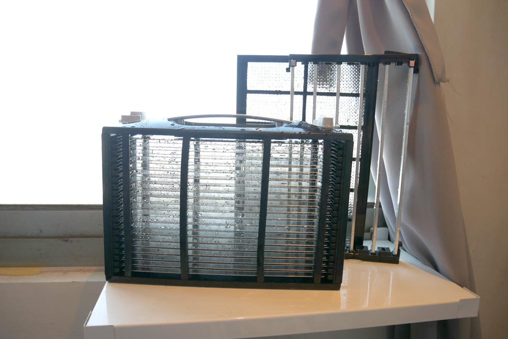 富及第靜電集塵智慧型清淨機開箱25.jpg