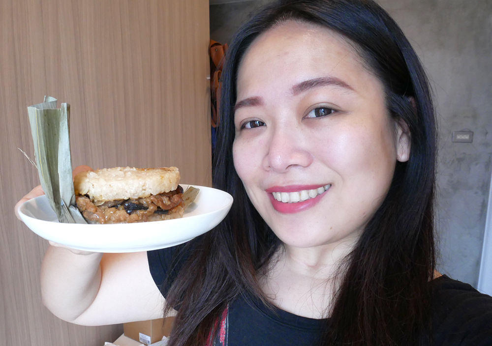 KKLife 粽香滷肉米膳堡04.jpg