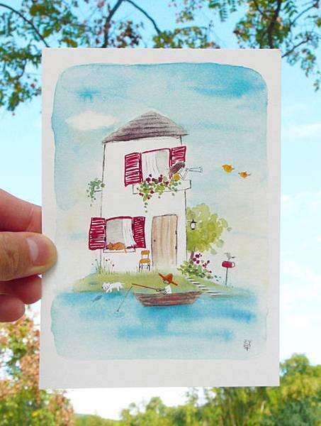 islandhouse-1