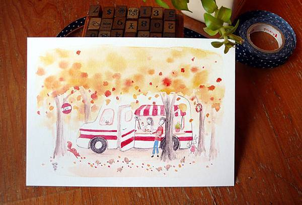 campingcar-5
