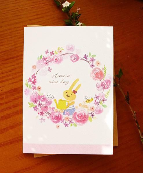 card14