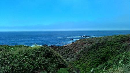 P_20140608_141259_BF