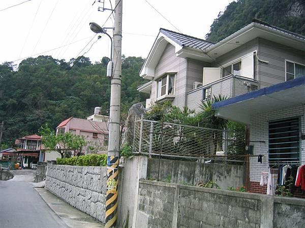 豪華別墅-富士遺址區