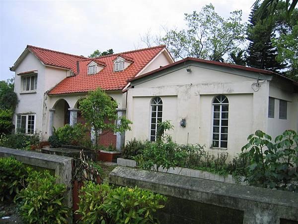 民治社區-別墅型住宅