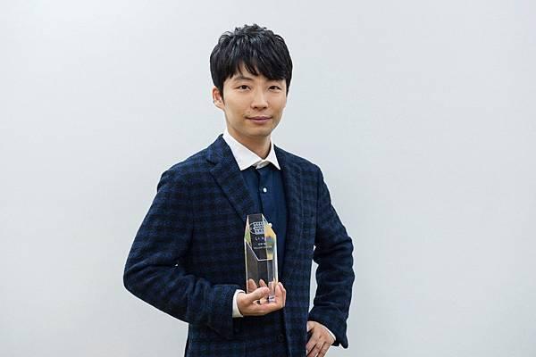 20160512 ミュージック・ジャケット大賞2016-FB.jpg
