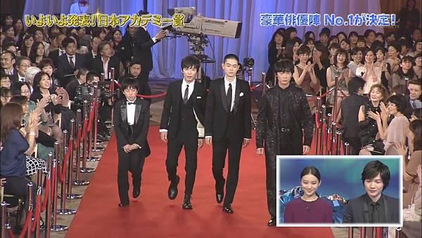 第37回日本アカデミー賞授賞式CUT.mp4_20170304_164310.546.jpg