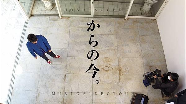 00002.m2ts(HOSHINO GEN MV TOUR 2010 2017)_20170528_114535.360.jpg