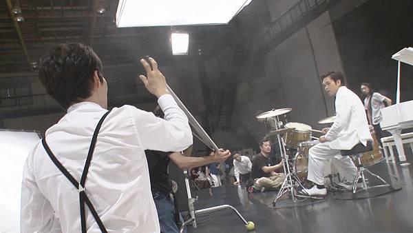 00009.m2ts(HOSHINO GEN MV TOUR 2010 2017)_20170528_115616.397.jpg