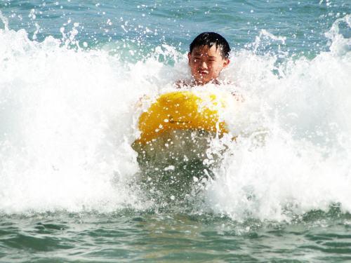 wave-roger.jpg