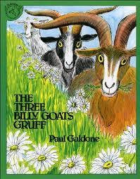 3 goats.jpg