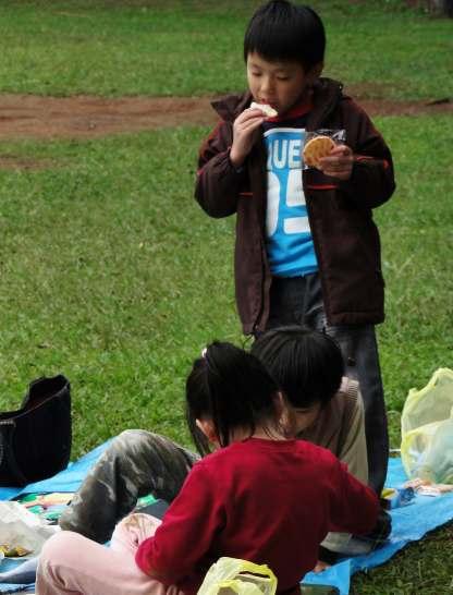 eat-2.jpg
