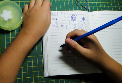 alan-homework