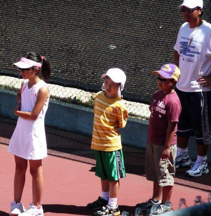 tennis-d.JPG