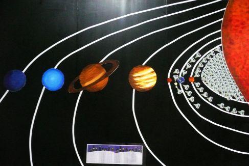 planet-tw1.jpg