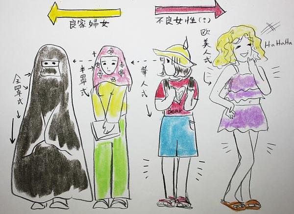 my draw.jpg