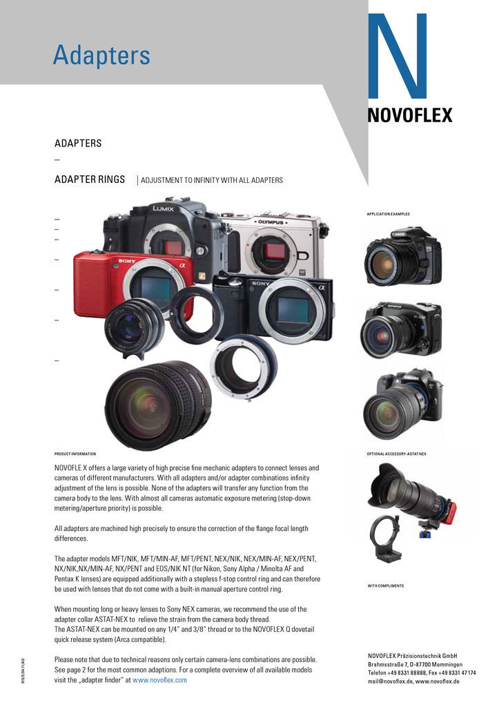 Novoflex-1.jpg