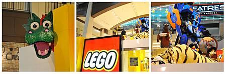 2013-09-13_02_Lego