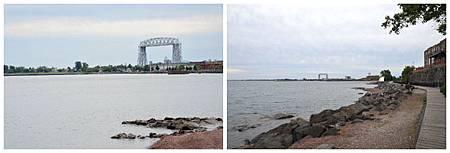 2013-09-14_04_Duluth_02