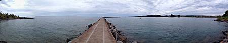 2013-09-14_09_Duluth_Lighthouse_Panorama
