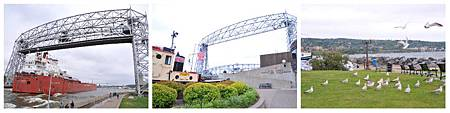 2013-09-15_01_Duluth Bridge