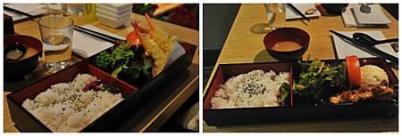 2013-09-16_04_Dinner_02