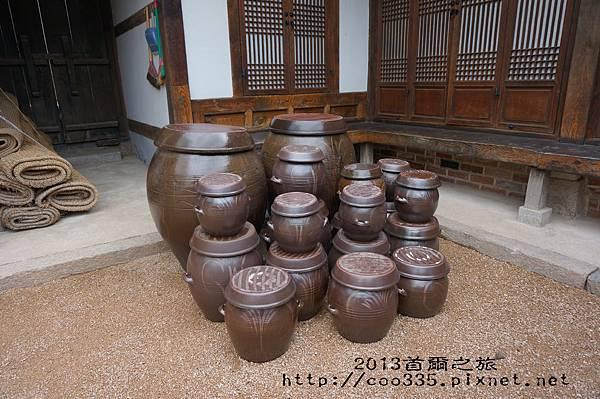 北村文化中心6