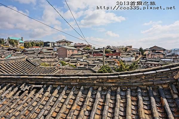 北村四景2.jpg