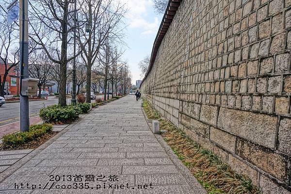 石牆路4.jpg
