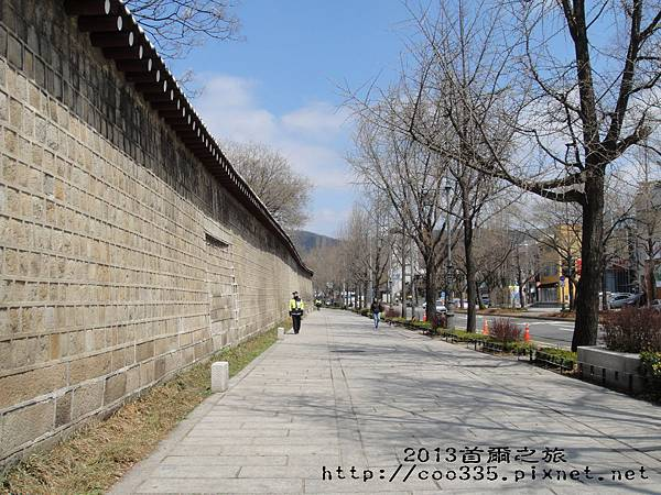 石牆路9.jpg
