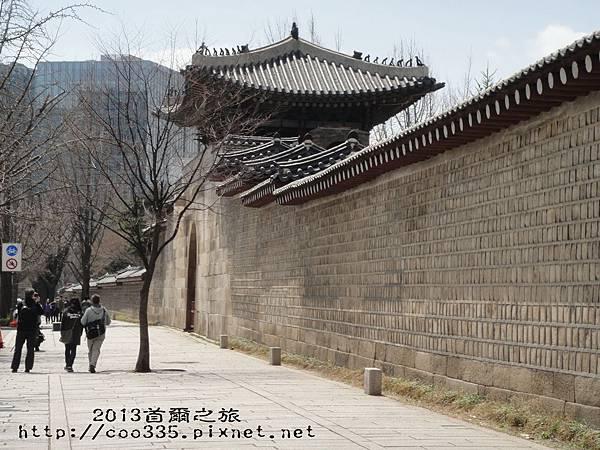 石牆路10.jpg