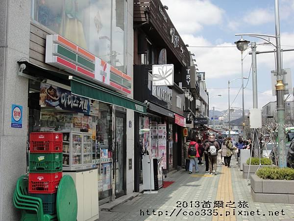 土俗村人蔘雞8.jpg