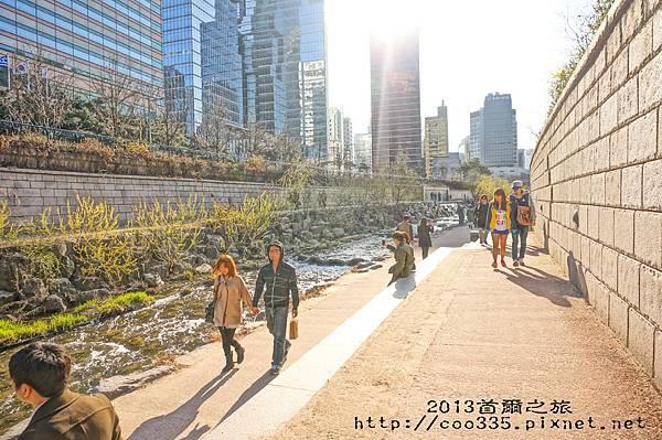 清溪川1.jpg
