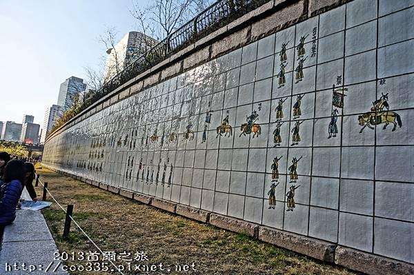 清溪川3.jpg