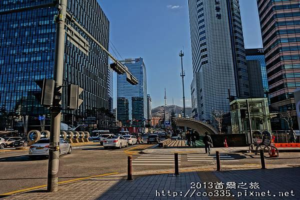 清溪川8.jpg
