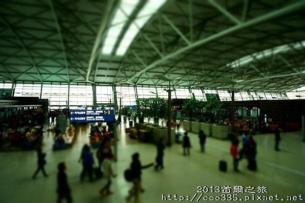 仁川機場5.jpg