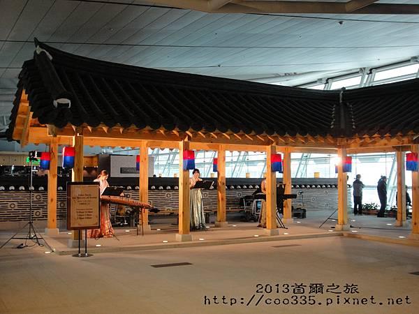 仁川機場11.jpg