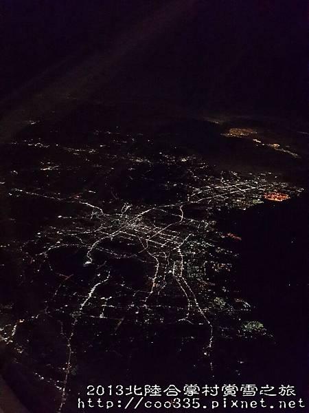 小松空港1.jpg