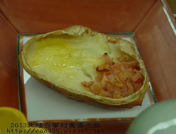 河鹿莊晚餐3.jpg