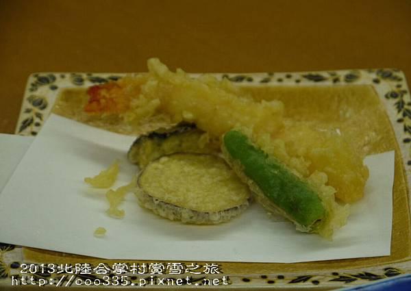 河鹿莊晚餐6.jpg