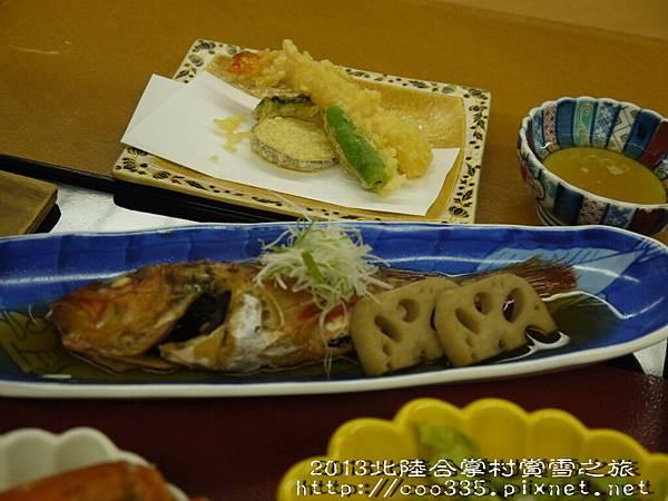 河鹿莊晚餐7.jpg