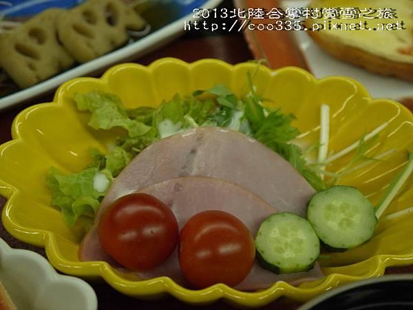 河鹿莊晚餐8.jpg