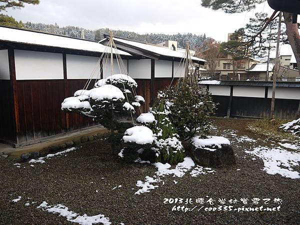 高山陣屋8.jpg