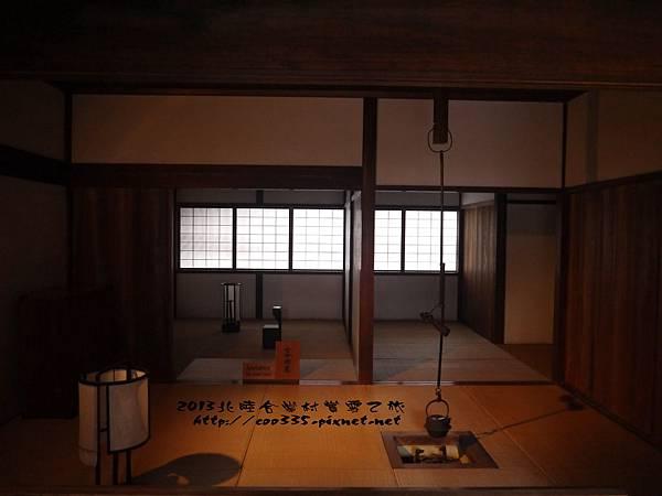 高山陣屋14.jpg