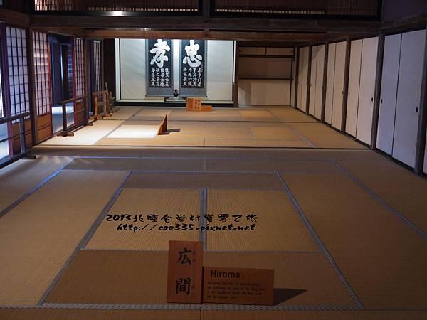 高山陣屋17.jpg